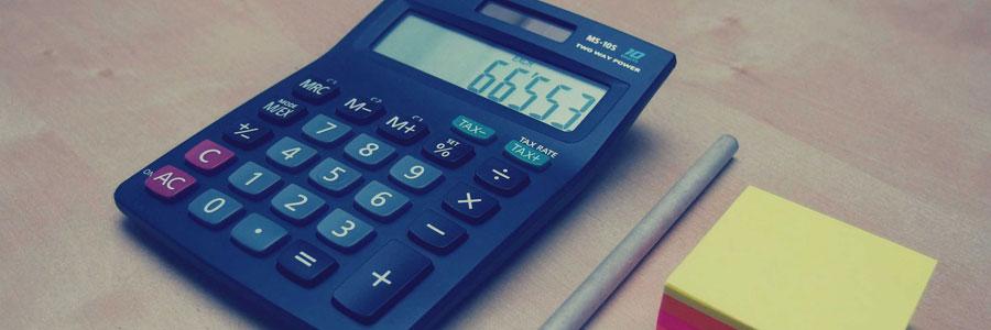 <p>Tra le tante proposte ISPI, il corso di contabilità generale per affrontare tutte le problematiche fiscali ed amministrative riguardanti la contabilità I.V.A. e la contabilità generale di un'azienda.</p>