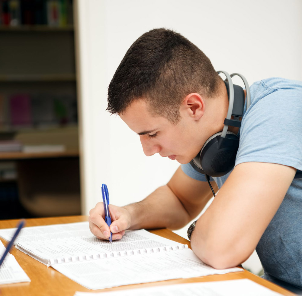 ISPI recupero debiti scolastici