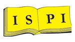 logo-ispi-scuola